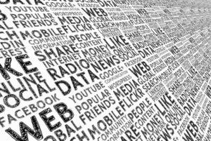 ビジネスニュースを自動的に情報収集!(キュレーション)アプリ
